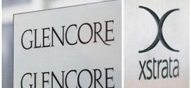 Glencore South Africa Bursaries for 2015-2016