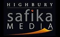 Highbury Safika Media Internship Opportunities in South Africa