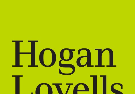 Hogan-Lovells-Careers-in-South-Africa-472x330.jpg