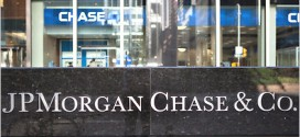 JPMorgan Chase Bank Careers Internships in South Africa
