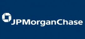 JPMorgan Chase & Co Careers in Equity Sales Dept