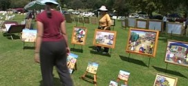 Learnership Opportunities 2014: Joburg City Parks Jobs