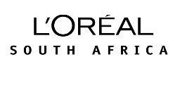Loreal South Africa Internships Jobs Careers
