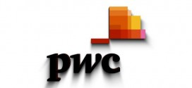 PWC Jobs and Summer Vacation Programme