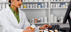 Pharmacy Assistance Learnership Training Contract at Clicks