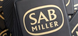 SABMiller Apprenticeships Jobs in South Africa
