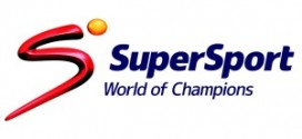 Supersport Production Learnerships 2014: Supersport Careers