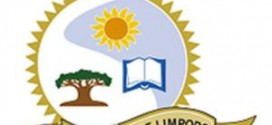 University of Limpopo Jobs Careers Internships