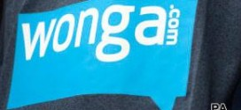 Wonga Careers Cape Town
