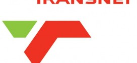 HR Graduate Programme at Transnet South Africa