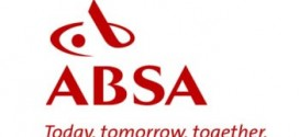 ABSA South Africa Jobs Careers Learnerships for Graduates