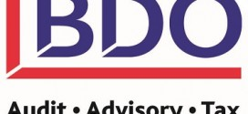 BDO Careers and Vacation Work 2014