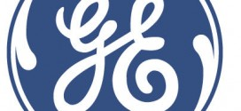 General Electric Internships in Engineering Field