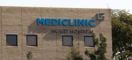 Mediclinic South Africa Careers Jobs Internships