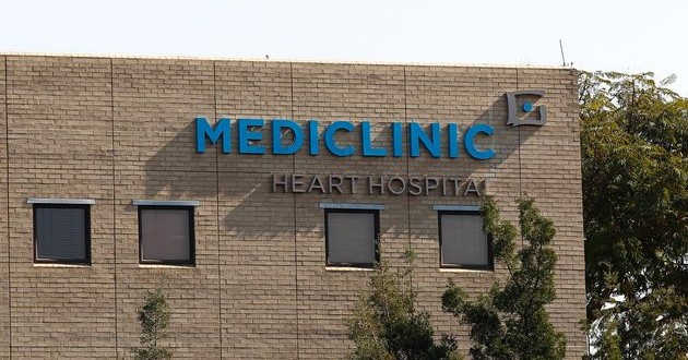 Mediclinic-South-Africa-Nursing-Careers-and-Job-Opportunities-630x330 ...