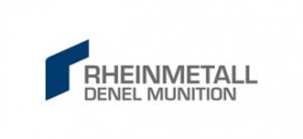 Rheinmetall-Denel Munition Jobs Careers for Graduate Engineers