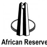bursaries and grants south african reserve bank