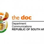 department of correctional services bursary programme 2015