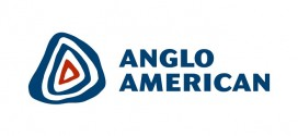 Anglo American New Vaal Colliery Learnership Opportunities