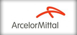 Artisan Technical Training Jobs 2014 at ArcelorMittal, SA