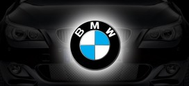BMW Jobs and Careers Apprenticeships in South AFrica