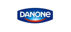 Danone South Africa Jobs Careers Graduate Programme