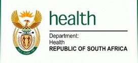 Dept of Health KZN Bursaries 2014