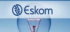 ESKOM South Africa Needs Typist at Tutuka Power Station