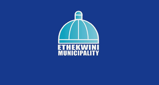 Image result for Business Admin at eThekwini Municipality jobs