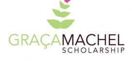 Graca Marchel Scholarship Grants Awards Programme for 2015