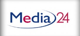 Commerce Internships 2014 at Media24 South Africa