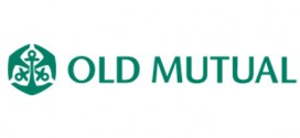 Old Mutual Graduate Accelerated Programme (GAP)