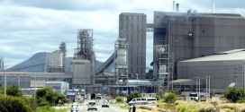 Royal Bafokeng Platinum Mine Learnership Careers Jobs Internships