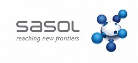 The Sasol Mining Learnerships 2014: Sasol Careers & Jobs