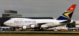 South African Airways Technical Jobs Apprenticeships Learnerships in SA