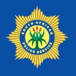South African Police Services Jobs Careers Vacancies Internships