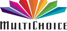 Multichoice Bursary Schemes Careers Jobs