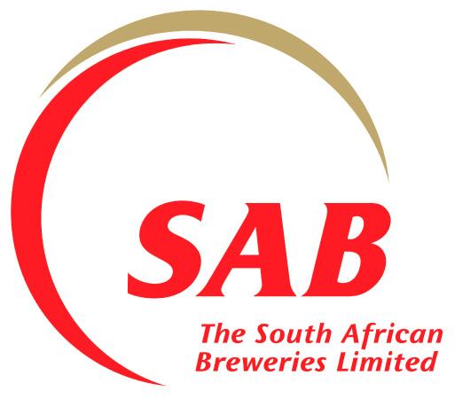 Image result for SAB Miller: Management Trainee Programme 2018 / 2019