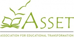 Asset Association for Educational Transformation Bursary Scheme