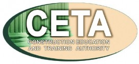 CETA South Africa SMMEs SA Training Programme