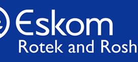 ESKOM Rotek & Roshcon Apprenitceships Jobs Careers Vacancies in SA