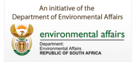 Environmental Affairs Bursaries Scholarships Grants