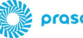PRASA South Africa Jobs Graduate Programme Vacancies Learnerships Careers