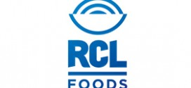 RCL Foods Careers Jobs Vacancies Apprenticeships in SA