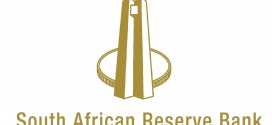 SA Reservea Bank Vacancies Learnerships Careers Jobs