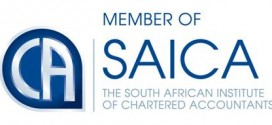 SAICA Jobs Careers CA Learnerships in SA