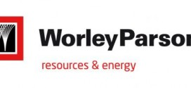 Worleyparsons Bursaries for 2015 in South Africa