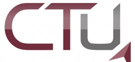 CTU Training Solutions End User Computing Learnerships 2015 in South Africa