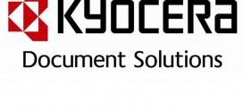 Kyocera Document Solutions Jobs Careers Vacancies Learnership Training Programmes