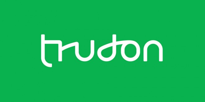 Trudon-Bursaries-available-for-Multimedia-Design-Studies-in-South-Africa-660x330.jpg